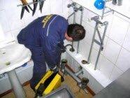 Ubrat zasor kanalizacii omsk