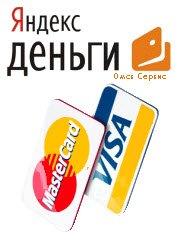 On-line оплата работ сантехника через интернет